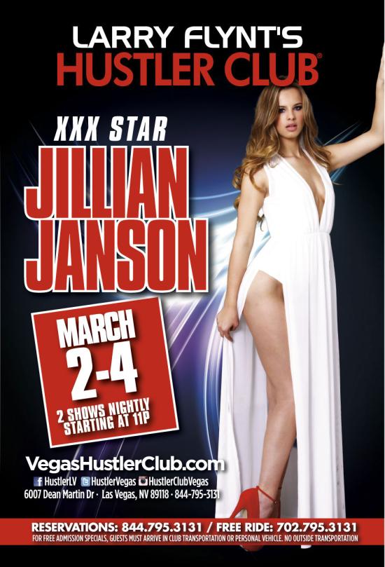 JillianJanson-2017-03-HustlerClub-01a