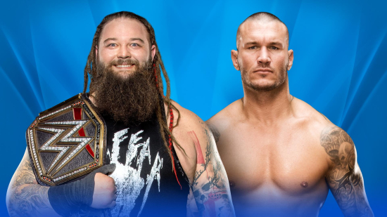 WWE-Wrestlemania-2017-Champion-BrayWyatt-vs-RandyOrton