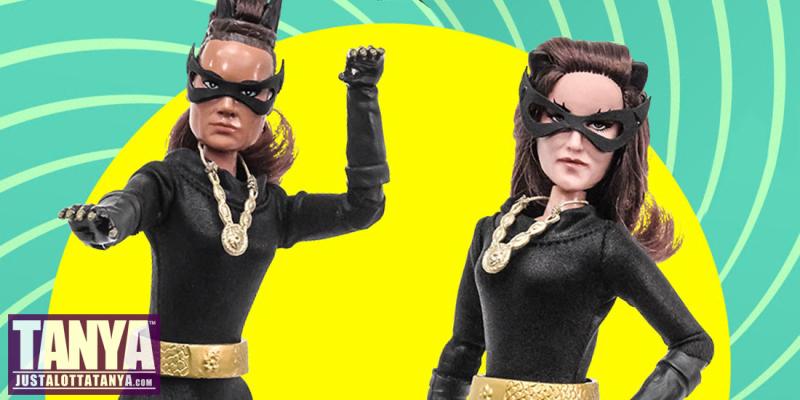 FTC-FiguresToyCompany-Catwoman-Reveal-JulieNewmar-EarthaKitt-ActionFigure-Batman-66-JLT