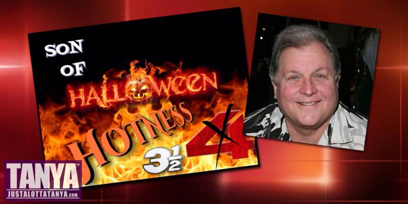 HalloweenHotness-3-2017-BurtWard-Event-Hollywood-JLT