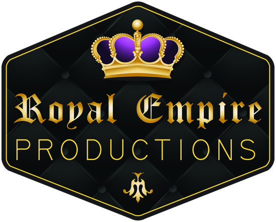 RoyalEmpireProductions-2017-LOGO