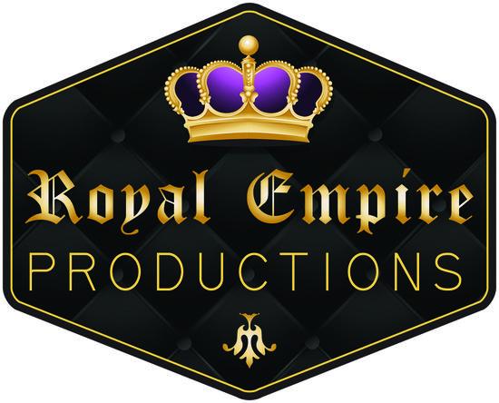 RoyalEmpireProductions-2017-LOGO
