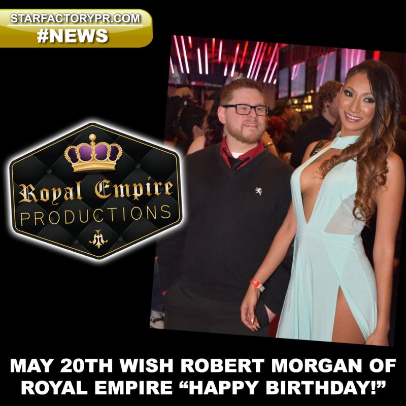 RoyalEmpire-2017-Birthday