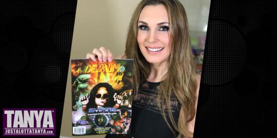 TanyaTate-2017-0604-DeliriumMagazine-Signing-DarkDelicacies-JLT