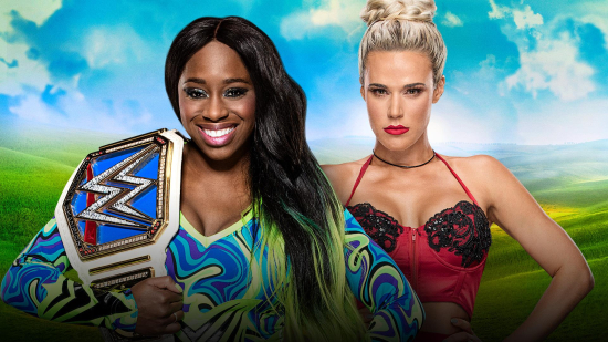 MoneyInTheBank-2017-Naomi-vs-Lana
