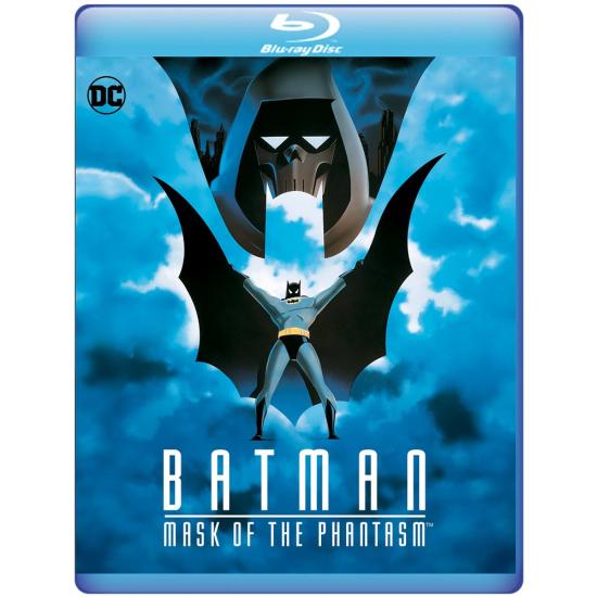 Batman-Mask-of-the-Phantasm-2017-BluRay-01