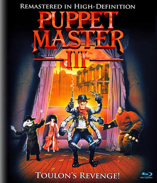 FullMoon-Horror-PuppetMasterIII-BluRay