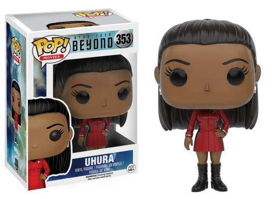 Funko-Pop-Vaulted-StarTrekBeyond-Uhura