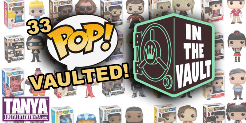 Funko-Pop-Vinyl-Vaulted-Figures-33-June-2017-WWE-Disney-AHS-New-Games-JLT