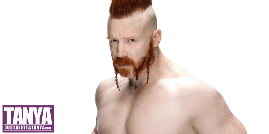 WWE-Sheamus-Signing-CricketWireless-Houston-2017-JLT