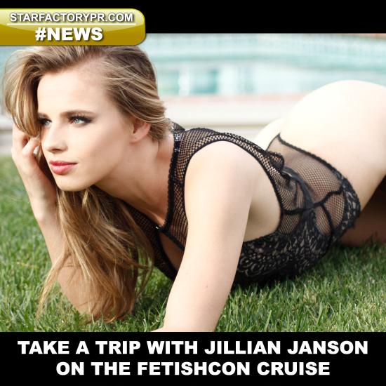 JillianJanson-2017-FetishConCruise-01