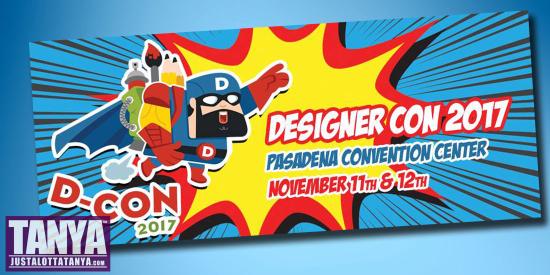 DesignerCon-2017-DCon-JLT