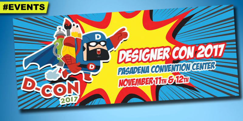 DesignerCon-2017-DCon-HGG