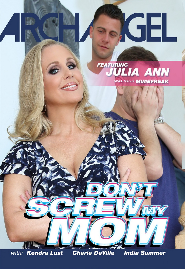 ArchAngel-2017-Dont-Screw-My-Mom-BOXCOVER
