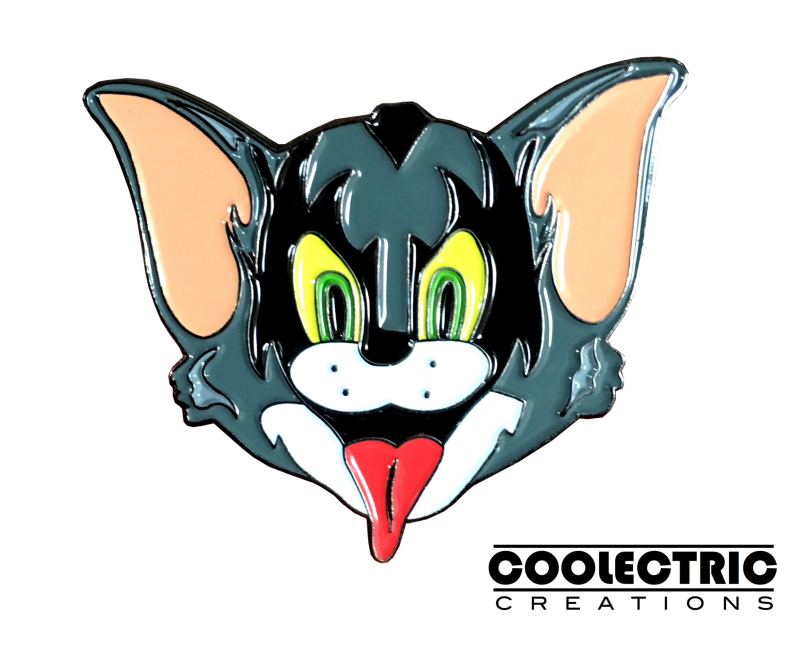 CoolectricCreations-2017-KATT-Pin-01