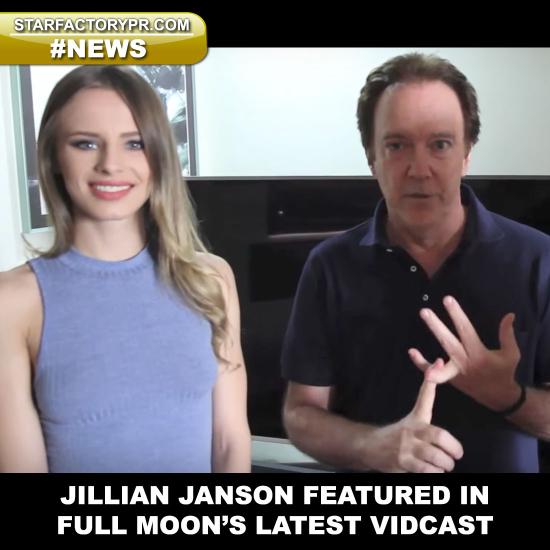 JillianJanson-2017-FullMoonVidcast