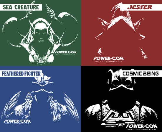 PowerCon-2017-Exclusive-MOTU-Shirts