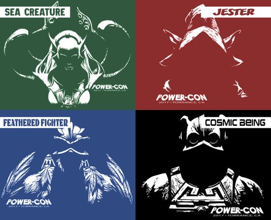 PowerCon-2017-Exclusive-MOTU-Shirts