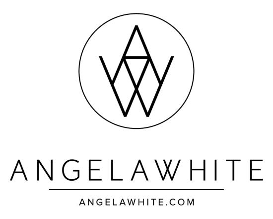 Angela-White-LOGO-White