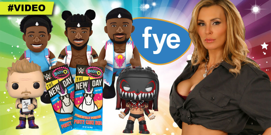 2017-FYE-WWE-PopUpShop-Exclusives-TheNewday-FinnBalor-SDCC-Funko-Collectibles-TanyaTate-HGG