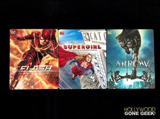 2017-08-BLURAY-Supergirl-Season2-Steelbook-BestBuy-Exclusive-MelissaBenoist-08