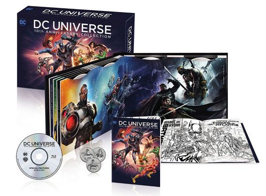 DC-Universe-10th-Anniversary-Collection-BluRay-32-discs-Batman-Superman-WonderWoman-LimitedEdition-02