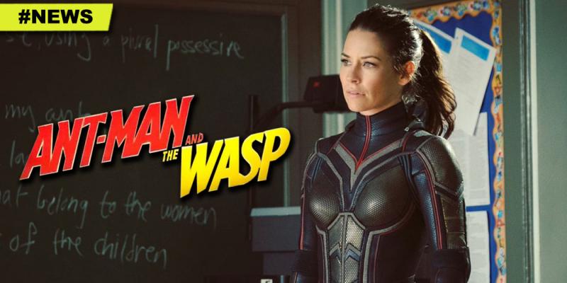 Marvel-AntManAndWasp-2017-EvangelineLilly-Costume-Reveal-Spoilers-HGG