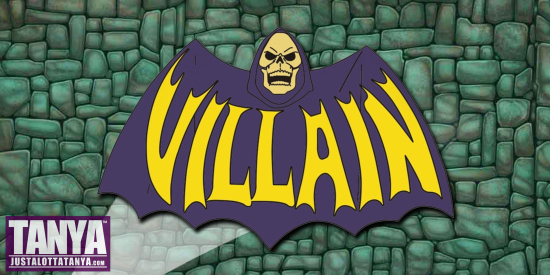 CoolectricCreations-BatSkel-Villian-EnamelPin-Pin-JLT