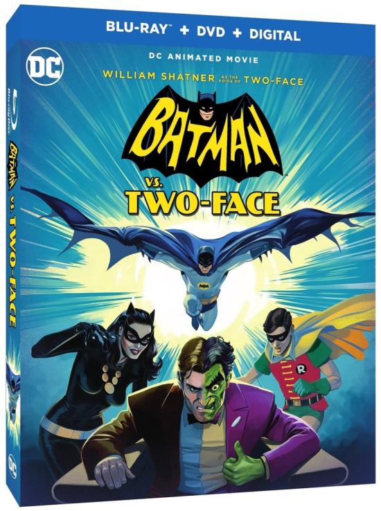 BatmanVsTwoFace-2017-09-AdamWest-BluRay-Animated-Trailer-BoxCover-NewRelease-WilliamShatner-001