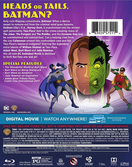 BatmanVsTwoFace-2017-09-AdamWest-BluRay-Animated-Trailer-BoxCover-NewRelease-WilliamShatner-002