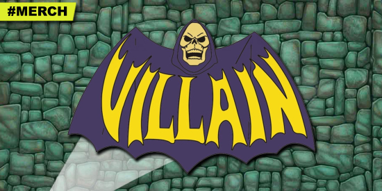 CoolectricCreations-BatSkel-Villian-EnamelPin-Pin-HGG