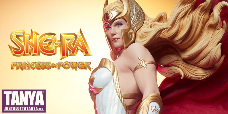 SideshowCollectibles-2017-09-masters-of-the-universe-shera-statue-MOTU-JLT