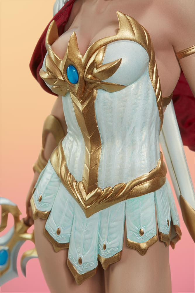 SideshowCollectibles-2017-09-masters-of-the-universe-shera-statue-MOTU-05
