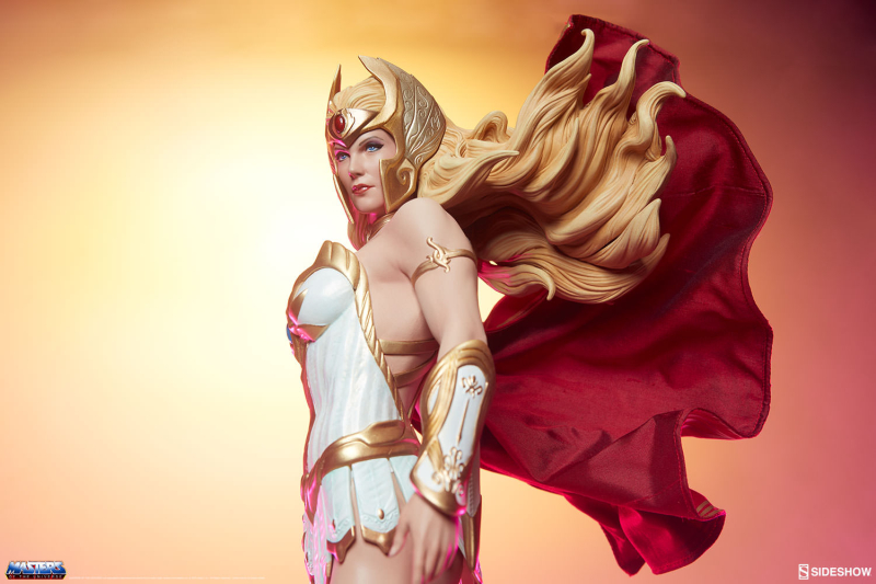 SideshowCollectibles-2017-09-masters-of-the-universe-shera-statue-MOTU-02