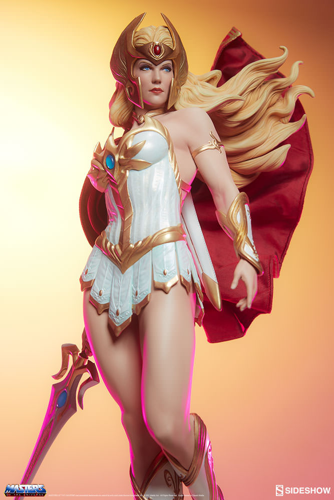SideshowCollectibles-2017-09-masters-of-the-universe-shera-statue-MOTU-01