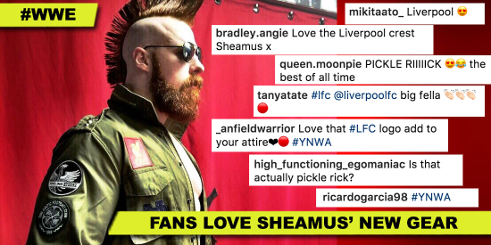 WWE-Sheamus-2017-Liverpool-LFC-Rick-Morty-Jacket-01