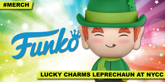 2017-09-FUNKO-Dorbz-LuckyCharms-LuckyTheLeprechaun-VinylFigure-Collectible-NYCC-Exclusive