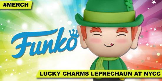 2017-09-FUNKO-Dorbz-LuckyCharms-LuckyTheLeprechaun-VinylFigure-Collectible-NYCC-Exclusive