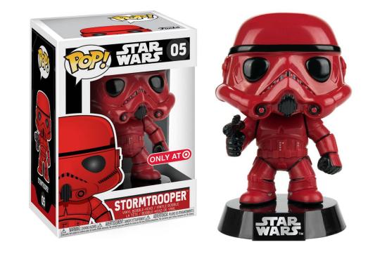 2017-09-FUNKO-POP-Target-StarWars-Exclusive-Stormtrooper-01