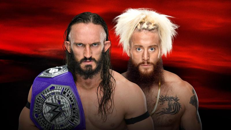 WWE-2017-09-NoMercy-Neville-EnzoAmore