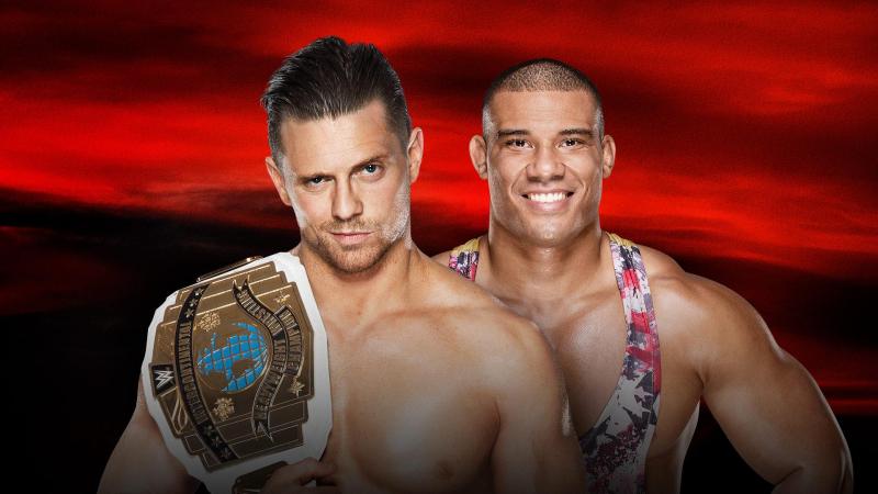WWE-2017-09-NoMercy-TheMiz-JasonJordan