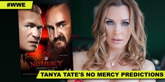 2017-09-WWE-2017-09-NoMercy-TanyaTate-BrockLesnar-TanyaTate-JohnCena-HGG