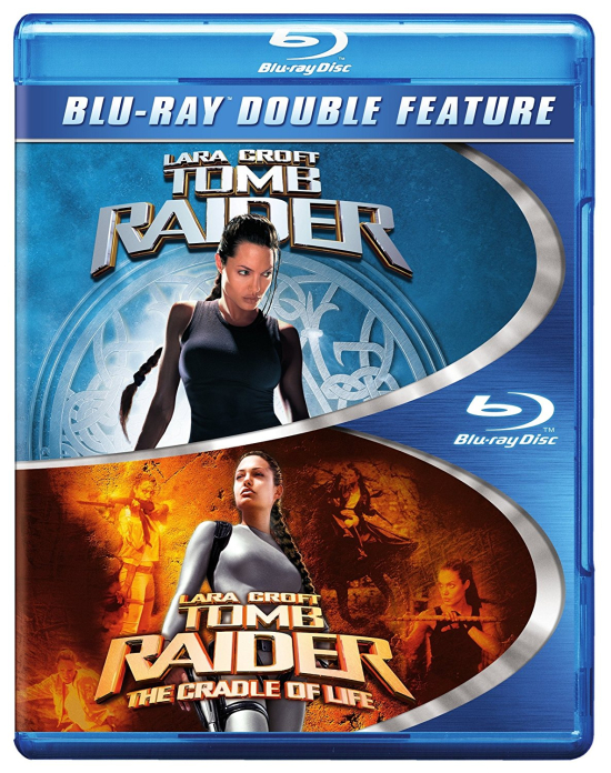 2017-09-LaraCroft-TombRaider-LaraCroft-TombRaider-TheCradleofLife-bluray-set-