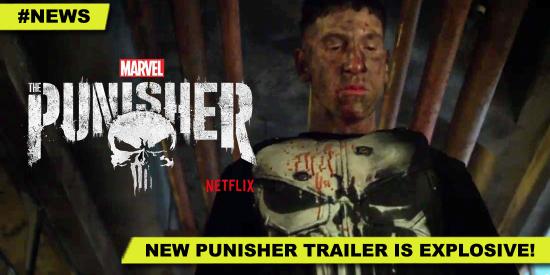 2017-09-ThePunisher-Marvel-Netflix-Trailer-JonBernthal-Teaser-November-00