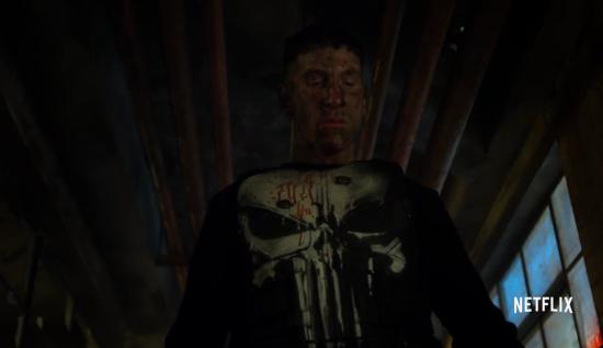 2017-09-ThePunisher-Marvel-Netflix-Trailer-JonBernthal-Teaser-November-95