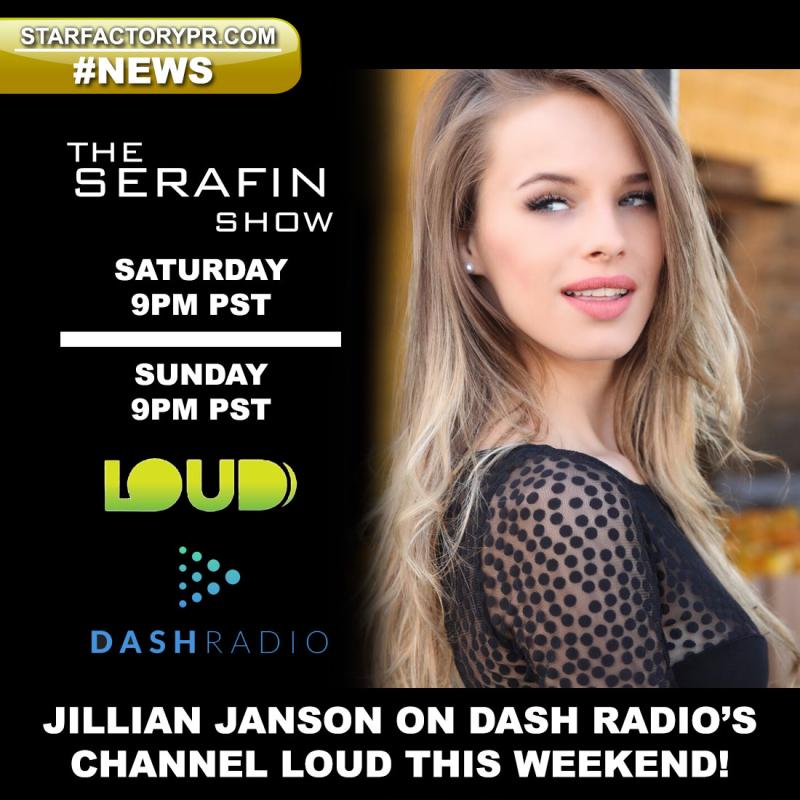 JillianJanson-2017-09--DashRadio-01