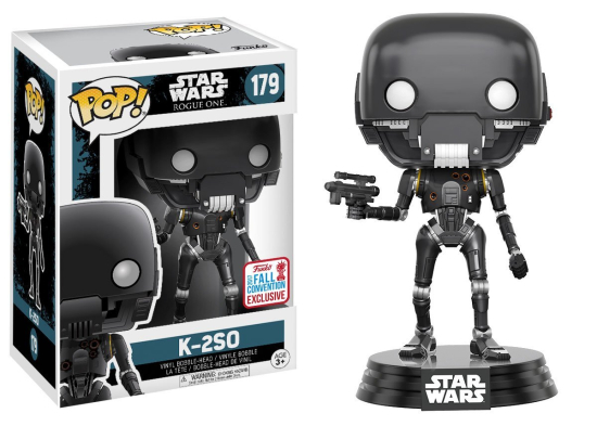 FUNKO-2017-Pop-New-York-Comic-Con-NYCC-Exclusive-RogueOne-StarWars-Battle-Damaged-K-2SO-StarWars