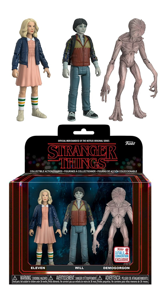 FUNKO-2017-New-York-Comic-Con-NYCC-Exclusive-StrangerThings-Eleven-Will-Demogorgan-3pack
