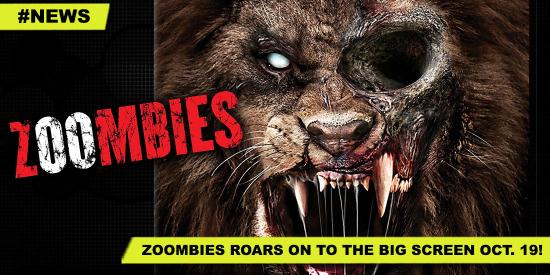 Zoombies-2017-CinemarkTheaters-TheAsylum