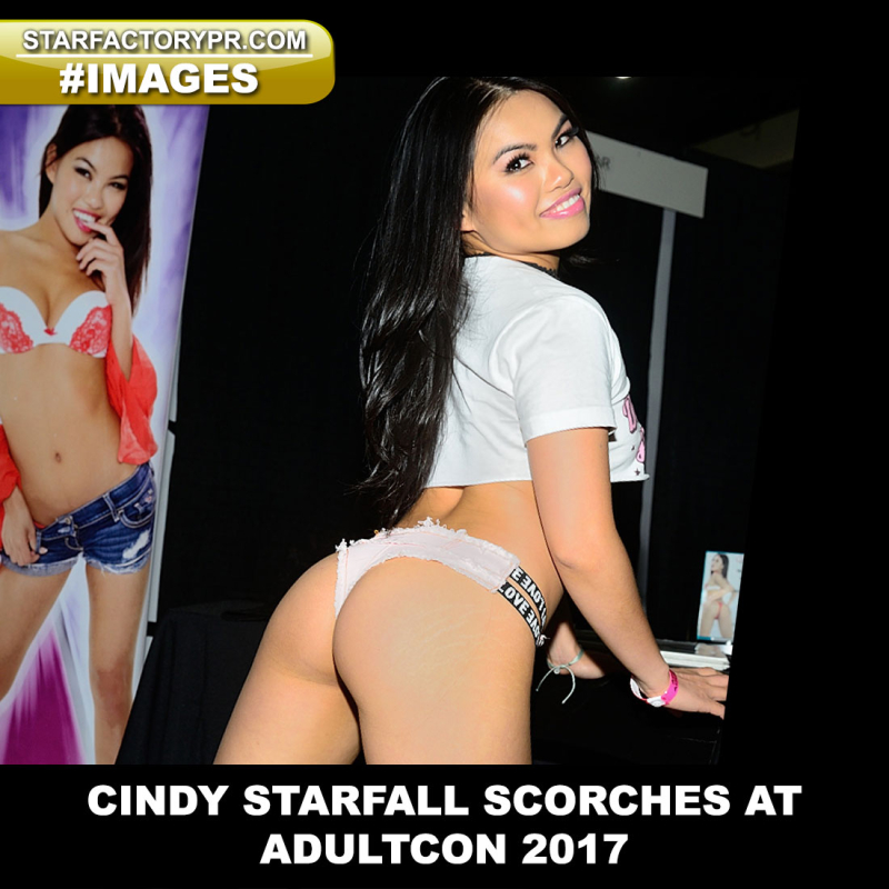 CindyStarfall-2017-09-Adultcon-ChrisBrody